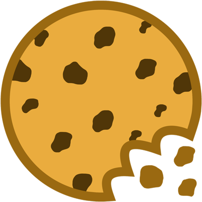 cookie ikon png