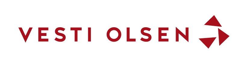 Byggefirma på Sjælland - Vesti Olsen & Hansen a/s